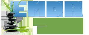 EMDR Counseling Associates