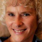 Profile picture of Lynda Ruf